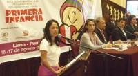 """""""PRIMERA REUNIÓN INTERNACIONAL"""" Lima, Perú 16 y 17 de Agosto de 2012 La Red Hemisférica de Parlamentarios y Exparlamentarios es […]"""
