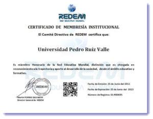membresia-institucional