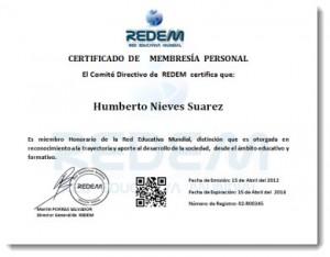 membresia-personal