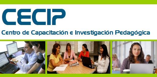 Centro de Capacitación e Investigación Pedagógica