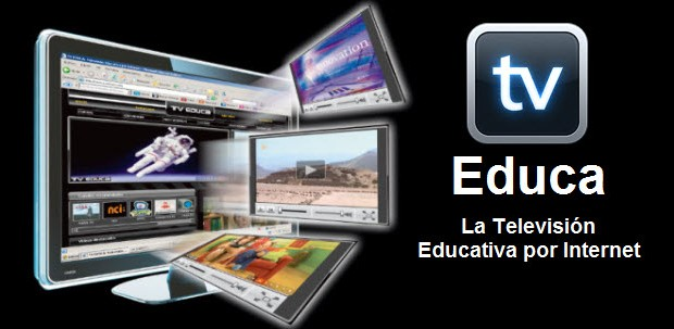 La Televisión Educativa por Internet