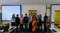 Ver galería completa de IGF – Nairobi, Kenia 2011: Foro Mundial para la Gobernanza de Internet