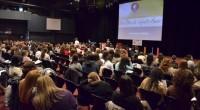 Ver galería completa de Congreso Iberoamericano de Educación Especial – Nuevas Tecnologías e Inclusión