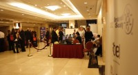 Galería completa de LACNIC XVIII / LACNOG 2012: Montivideo – Uruguay en el siguiente enlace: Ver Más