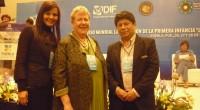 Ver galería completa de II Congreso Mundial – La Educación de la Primera Infancia – Reuniones de trabajo en […]