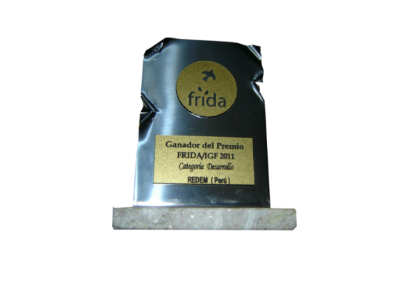 Premio-Frida-Trofeo-1