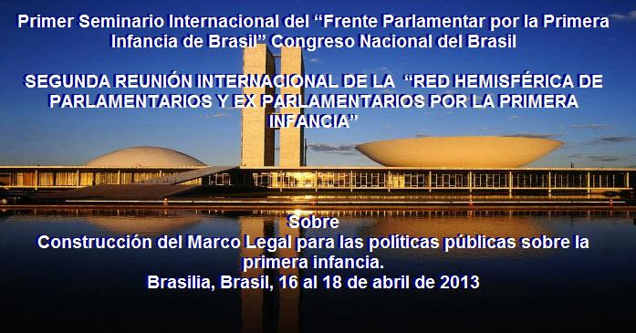 afiche-boletin-brasilia