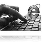 internet-teclado