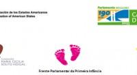 """PRIMER SEMINARIO INTERNACIONAL DEL """"FRENTE PARLAMENTAR  POR LA PRIMERA INFANCIA DE BRASIL"""" CONGRESO NACIONAL DEL BRASIL SEGUNDA REUNIÓN INTERNACIONAL DE […]"""