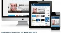 Mayores Informes del evento en Brasilia – BRASIL : AQUÍ  LA BRECHA DIGITAL EN AMÉRICA LATINA Jesús Alberto Paiba […]