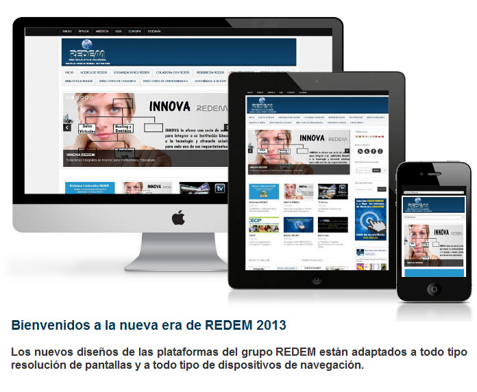 redem-responsive