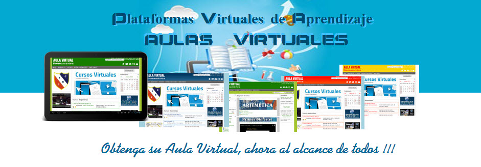aula-virtual-redem