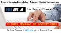 Mayores Informes del evento en Brasilia – BRASIL : AQUÍ  La Práctica Metacognitiva y la Formación Continua en Educación […]