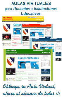 aulas-virtuales-lateral