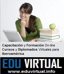 eduvirtual-lateral