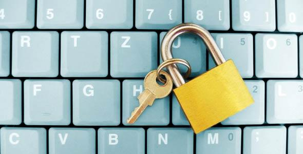 internet-seguridad