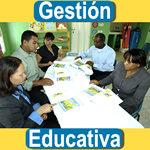 La gestión educativa: Una visión hacia la formación docente