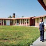 Necesidades de la población de Educación Primaria de Lambayeque – Perú