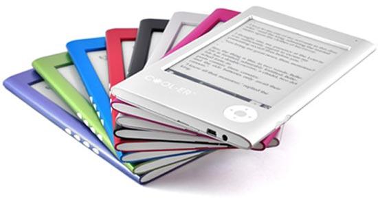 Así Será El Libro Del Futuro: Sin Editor, Sin Librero, Sin