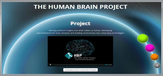 human-brain-projec