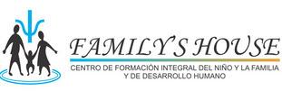 logo familiys