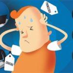 Cyberbullying: Impactos en la Juventud y en los Colegios en Oregon