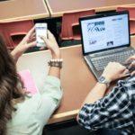 CIBERESPAÇO E EDUCAÇÃO: Perspectivas, controvérsias e desafios para o docente frente ao mundo globalizado