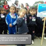 Los nuevos escenarios en la educación del tercer milenio-Políticas Publicas y Primera Infancia