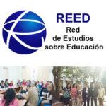 REDEM y UNISS crean red internacional de estudios sobre educación en Cuba