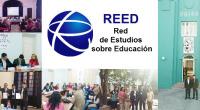 La Red de Estudios sobre Educación (REED) es un espacio interactivo y de cooperación sin fines de lucro que agrupa […]