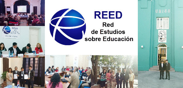 Sancti Spíritus – Cuba.- Una red internacional de estudios sobre educación quedó constituida en esta ciudad, luego de análisis y […]