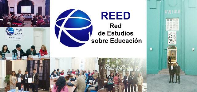 Reunión Reed en Cuba
