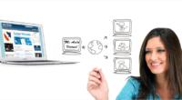 La Plataforma Educativa Iberoamericana de Formación Virtual