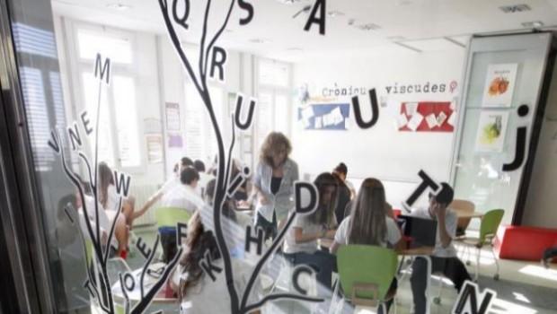 La clase magistral desaparecerá; el profesor se convertirá en guía del alumno El aprendizaje será personalizado, permanente y más caro […]