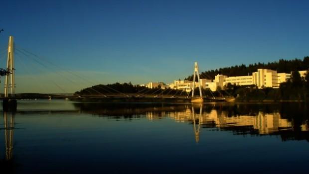 Finlandia es uno de los países más admirados del mundo por su educación: es el país número 1 en prácticamente […]