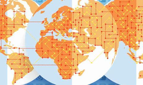 Más de 3000 millones de personas ya están en línea y el crecimiento de las tecnologías de la información y […]