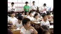 En el video se muestra que en el Japón buscan mejorar el desarrollo se competencias en los niños, niñas y […]