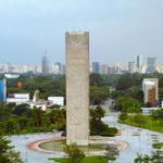 El ránking 2015 de las 10 mejores universidades de América Latina