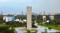 Foto: La Universidad de São Paulo (USP) volvió este año al primer puesto de la lista QS de mejores universidades […]