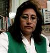 Dalvina Amorin