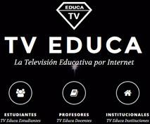 logo-tveduca-banner 213