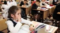 Las niñas superan a los niños en cuanto a sus logros educativos independientemente del índice de igualdad de género o […]