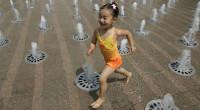 Los investigadores de la fundación suiza Jacobs han hablado con más de 50.000 niños de quince países para averiguar lo […]