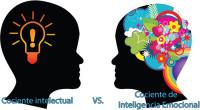 Ante una situación de acoso escolar, un conjunto de habilidades conveniente cultivado y denominado 'inteligencia emocional' puede servir de caparazón […]