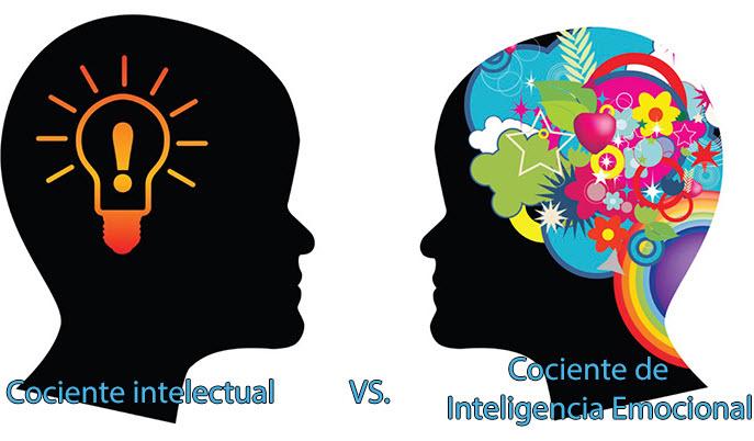 definicion-de-inteligencia-emocional-para-que-sirve