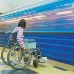 Los profesores tienen una actitud negativa hacia los universitarios con discapacidad
