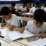 Predicen, por la actividad cerebral, el nivel de dominio de la lectura que tendrán niños pequeños cuando crezcan
