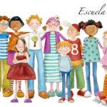La Evaluación de Centros Educativos desde la Perspectiva de la Educación Inclusiva