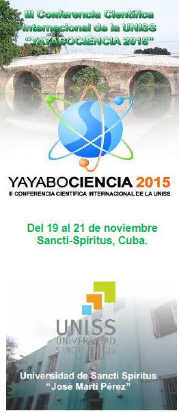 yayabo-2015