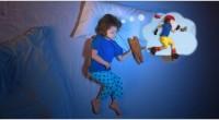 Durante la primera infancia, los niños dedican la mayor parte de su tiempo a dormir. Hasta los dos años pasan […]